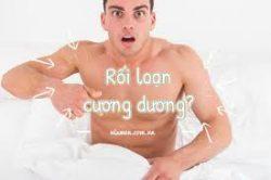 roi-loan-cuong-duong